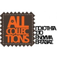 02e079970d53 ΡΟΥΧΑ ΕΡΓΑΣΙΑΣ - ΣΤΟΛΕΣ CHEF | ALL COLLECTIONS